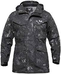 Chic <b>Outdoor Sports</b> Airsoft Gear Jungle Hunting Woodland ...