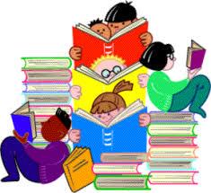 Αποτέλεσμα εικόνας για βιβλία παιδικά