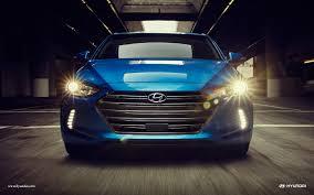 Hyundai Maintenance Schedule Hyundai Elantra Maintenance Schedule Jackson Ms Auto Repair