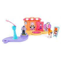 Детские игровые <b>наборы Spin Master</b> – купить в интернет ...
