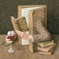 Dvora Harell Grundman (dharellgrundman) on Pinterest