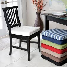 seat cushions kitchen chairs dining design  brilliant new seat cushions for dining room chairs chair design and i