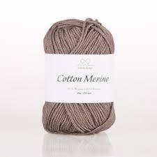 <b>Пряжа Infinity Cotton</b> Merino в Краснодаре, цена 299 руб. купить в ...