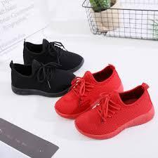LONSANT <b>Breathable</b> Unisex Shoes <b>Children</b> Infant <b>Kids</b> Baby <b>Girls</b> ...