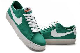 """Résultat de recherche d'images pour """"chaussures vertes"""""""