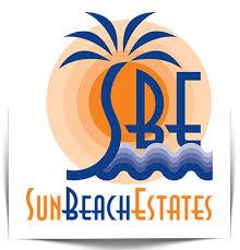<b>Sun Beach</b> Estates