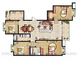 Home Design Site Goodly Trends House Plans Amp Home Floor Plans    Home Design Site Goodly Trends House Plans Amp Home Floor Plans Photos Zarah Best Style
