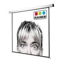 Kauber - Аудио Видео Технологии