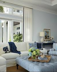 inspiration blue and white living room epic interior decor home blue white living room