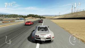 Resultado de imagen para forza motorsport xbox