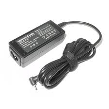 2019 <b>19V</b> 1.58A 30W Laptop Charger Ac Adapter Power Supply <b>For</b> ...