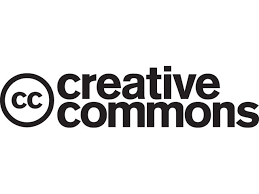 Icon for Creative Commons