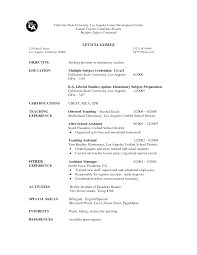 teacher resumes templates ideas about teacher resume template on teacher resumes templates ideas about teacher resume template on dance teacher resume objective dance instructor resume examples dance education resume