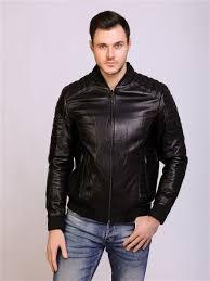 Кожаная <b>куртка Expo Fur</b> 11844266 в интернет-магазине ...