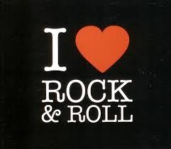 Resultado de imagem para imagens de rock an,roll