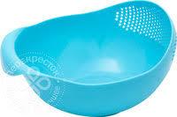 """«<b>Дуршлаг</b> ООО """"<b>Архимед</b>"""" Миска» — Посуда и кухонные ..."""