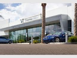 Used 2015 Audi Q3 quattro 2.0T Premium Plus for sale in Phoenix ...