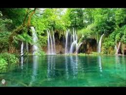 صور مناظر طبيعية Images?q=tbn:ANd9GcRjCbf7_tFFRy6nAaG26d5B2w7mx_Dwp-aym63SzWnwfAqqsutD