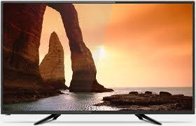 Купить <b>LED телевизор ERISSON 32LM8020T2</b> HD READY в ...