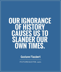 History Quotes | History Sayings | History Picture Quotes (676 ...