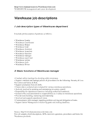 job specification for s assistant tk job specification for s assistant 24 04 2017