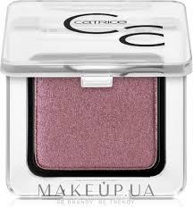 Catrice <b>Art</b> Couleurs Eyeshadow - <b>Тени для век</b>: купить по лучшей ...