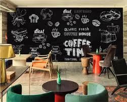 Online Shop <b>Beibehang Custom wallpaper European</b>-style hand ...