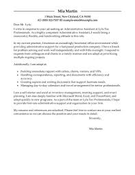 how do i write a cover letter best business template outstanding cover letter examples for every job search livecareer throughout how do i write a