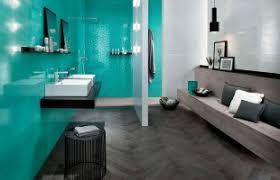 <b>DWELL</b> в Воронеже — Style-Floor
