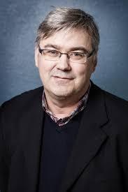 Jan-Åke Sjölund, chef för Ekonomi & finans - iye8lzqwfpwa4kpzo7wv