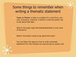 us history essay topics regents vejledning til at skrive essay us history essay topics regents