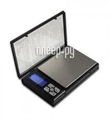 <b>Весы Kromatech NoteBook 500g</b>