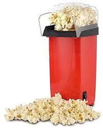 CPEX Portable Electric <b>Popcorn Maker</b> Household <b>Automatic</b> ...