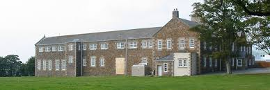 Jersey child abuse investigation 2008 - Wikipedia