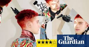 Years & <b>Years</b>: <b>Palo</b> Santo review – sex, sin and electropop salvation
