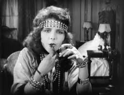 Image result for the flapper 1920 movie