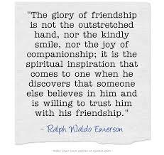 Mwanawasa essay Logo trustworthy friendship essay emerson