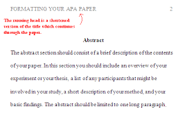apa formatting for headings and subheadings image by grace fleming