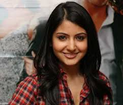 Anushka Shrama has finally decided to do the talking about her alleged link-ups and how irritating such rumours are. In a recent interview, the 24-year-old ... - Anushka-sharma