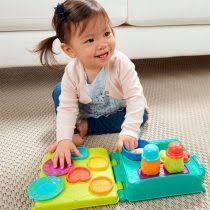 <b>Развивающие игрушки</b> – купить развивающие детские игрушки в ...