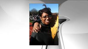 dcps athletic director on leave over money management questions dcps athletic director on leave over money management questions sources nbc4 washington