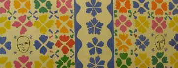 packet henri matisse evergreen art discovery 1 1557