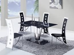 wood dining room sets md