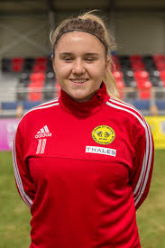 club news archives page of crawley wasps rebekah dunt scored in the first team s win at aylesford
