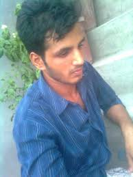 Haroon Qayyum updated his profile picture: - _nmbbnwbI94