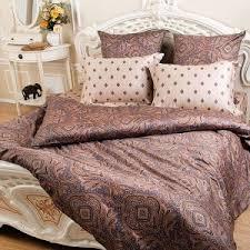 Элитное <b>постельное белье COTTON</b> DREAMS, купить <b>комплект</b> ...