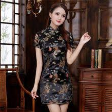 Выгодная цена на Невесты, <b>Платье</b> В Китайском Стиле ...