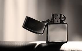 Image result for zippo