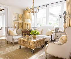 country style living rooms french room decor take a tour of my cottage style farmhouse town country living country