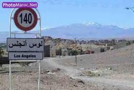 """Résultat de recherche d'images pour """"maroc insolite"""""""